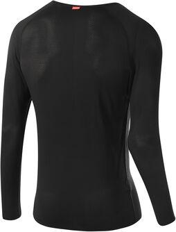 Airvent Transtex® Light Langarmshirt