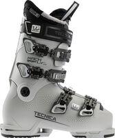Mach Sport LV 95X W Skischuhe