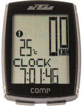 KTM Comp Radcomputer weiß