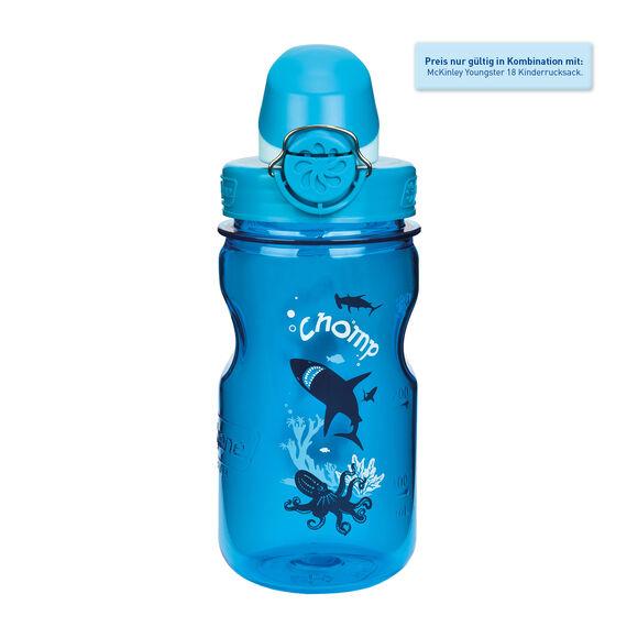 OTF Trinkflasche