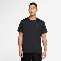 Pro Dri-FIT T-Shirt