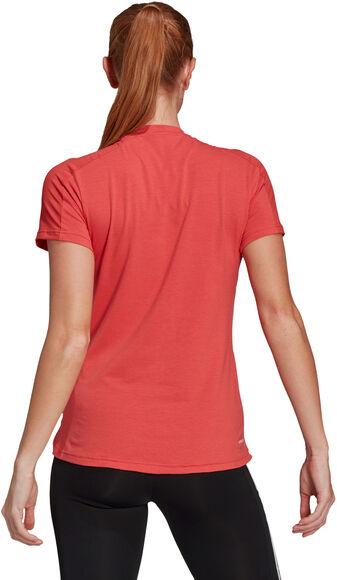 Desgined To Move T-Shirt