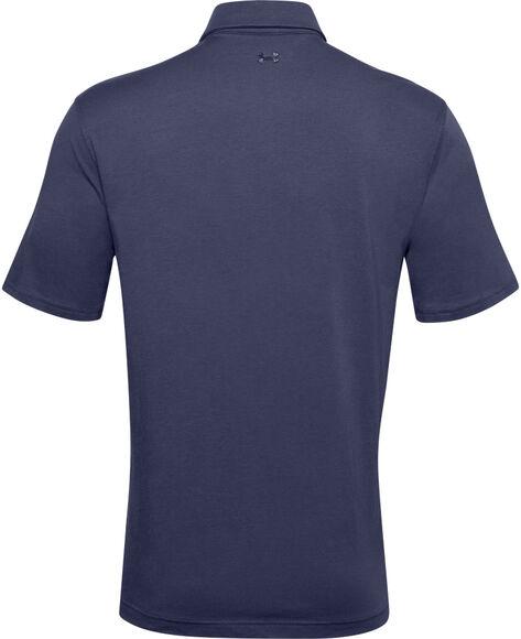 CC Scramble T-Shirt