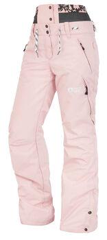 Picture Treva Snowboardhose Damen pink