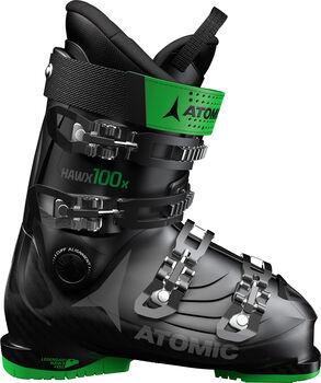 ATOMIC Hawx 2.0 100X Skischuhe Herren schwarz