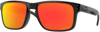 Oakley Holbrook Sonnenbrille  Herren neutral