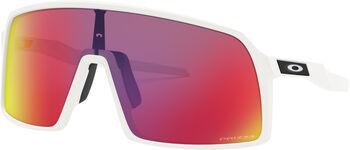 Oakley Sutro Sportsonnenbrille  cremefarben