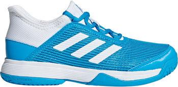adidas adizero Club K blau