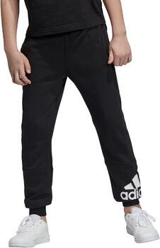 adidas Must Haves  Hose schwarz