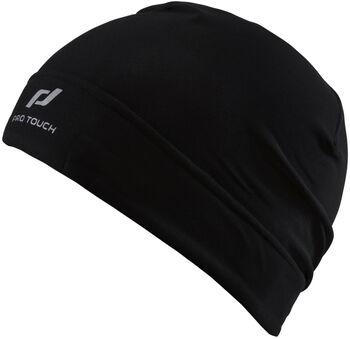 PRO TOUCH Palko Mütze schwarz