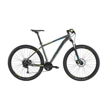 "GENESIS Impact 4.8 Mountainbike 29"" Herren grau"