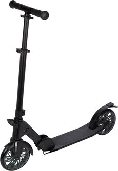 A 180 1.0 Scooter