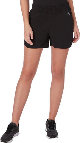 Bamasara 2 in 1 Shorts