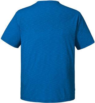 Sao Paulo3 T-Shirt