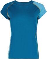 Pembroke T-Shirt