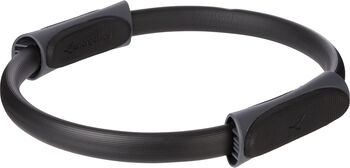 ENERGETICS  Pilates Ring  schwarz