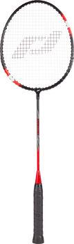 PRO TOUCH Speed 200 Badmintonschläger Herren schwarz