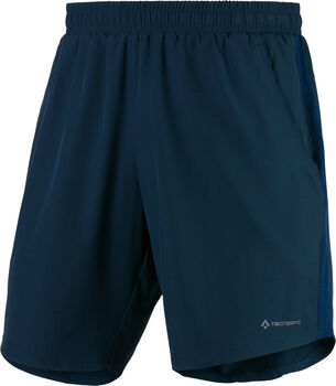 TECNOPRO Parso Shorts Herren blau