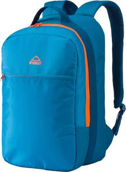 McKINLEY Cooler Rucksack 20 blau