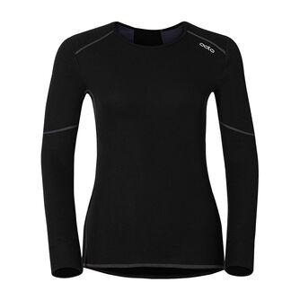 Warm L/S Shirt Unterhemd