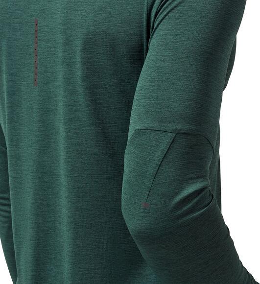 Performance Langarmshirt