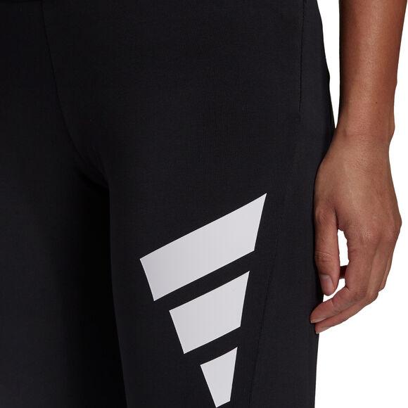 adidas Sportswear Future Icons Tights