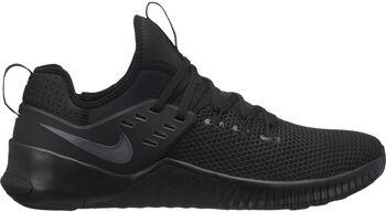 sale retailer 9e9da c2390 Nike Free Metcon Fitnessschuhe Herren schwarz