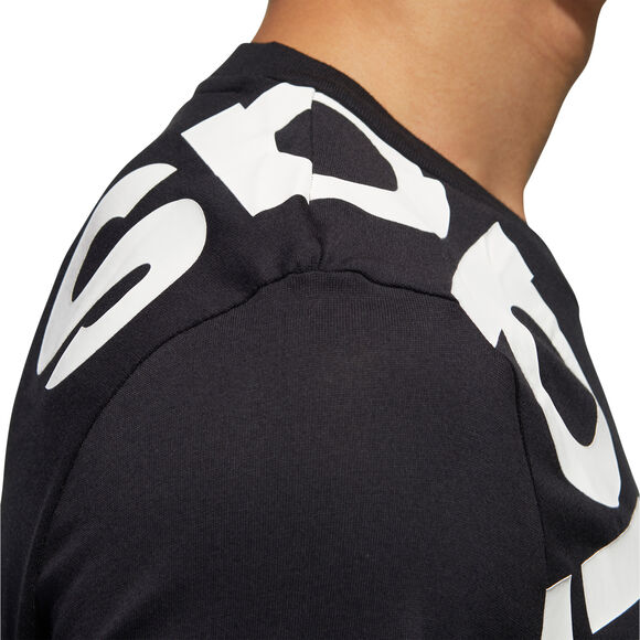M NEW A THr. T-Shirt