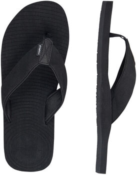 O'Neill O´NEILL FM Koosh Sandals Herren schwarz