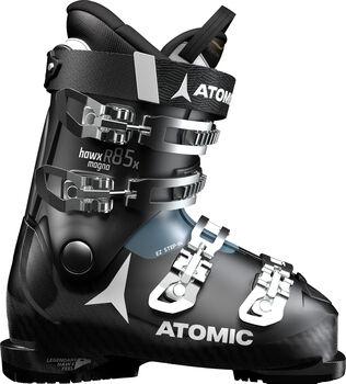 ATOMIC Hawx Magna 85X W Skischuhe Damen schwarz
