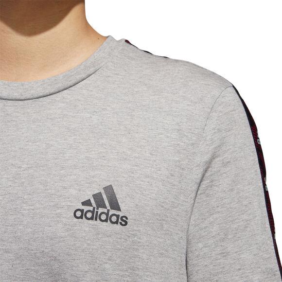 Essentials Tape T-Shirt