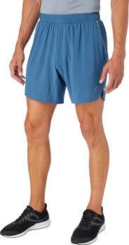 ENERGETICS Casper II Shorts Herren blau