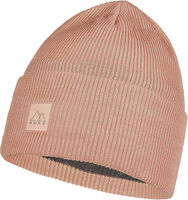 Crossknit Mütze