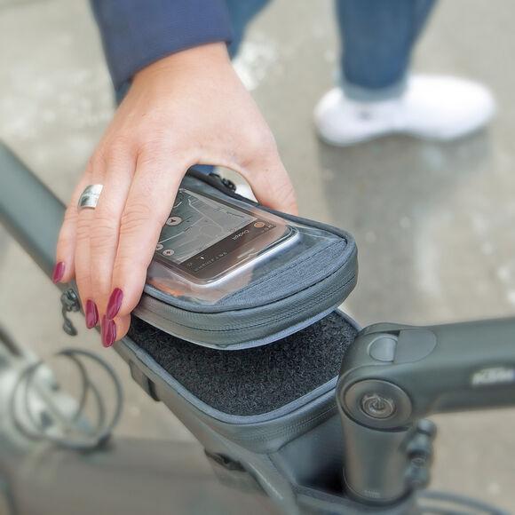 Traveller Rahmentasche