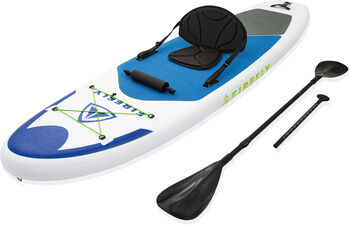 FIREFLY Stand-UP-Paddle iSUP 300 blau