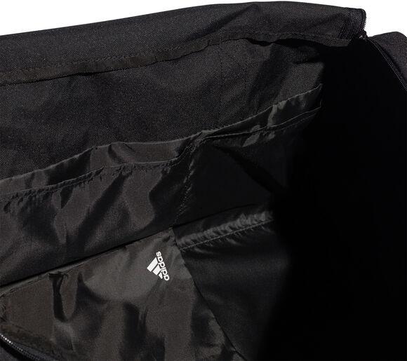 Linear Performance Sporttasche