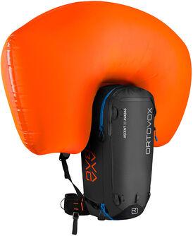 Ascent 30 Avabag Lawinenrucksack