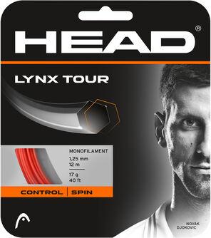 Lynx Tour Set Tennissaite
