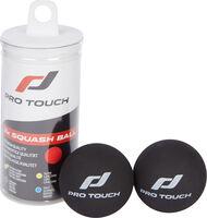 ACE Squash-Bälle