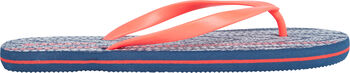 FIREFLY Marie W Flip Flops Damen blau