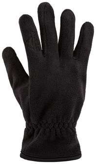 Suntra Handschuhe