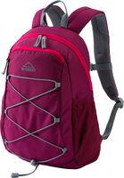 Amarillo 15 II rucksack