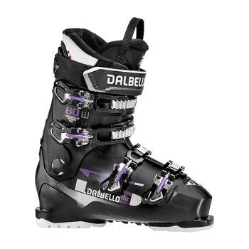 Dalbello DS MX 80 LS Damen schwarz