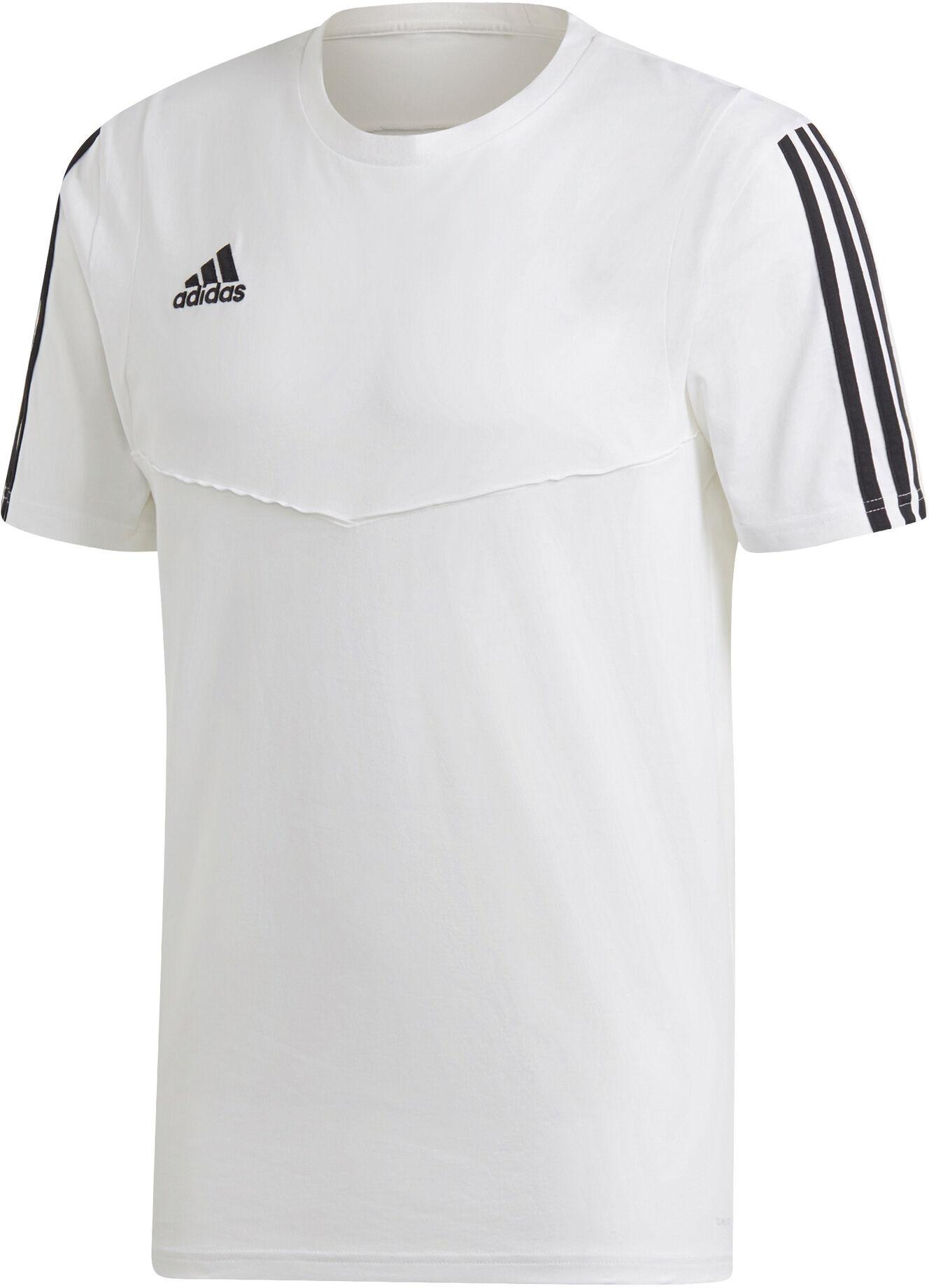 adidas · Tiro 19 T Shirt Herren