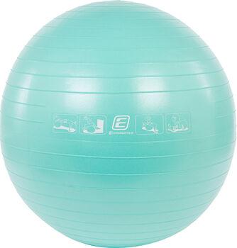 ENERGETICS Gymnastik-/Sitzball grün