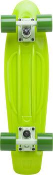 FIREFLY PB100 Retro-Skateboard grün
