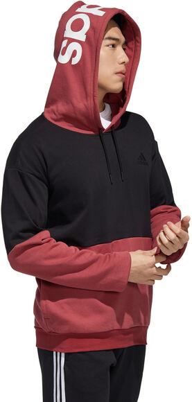 New Authentic Hoodie