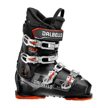Dalbello DS MX 90 MS Skischuhe Herren schwarz