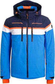 Icepeak Filion Skijacke  Herren blau