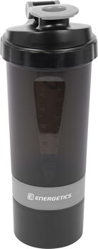 ENERGETICS Shaker Bottle Shakerflasche